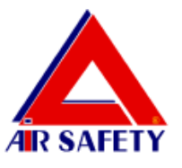 Grupo Air Safety