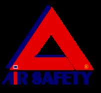 Grupo Air Safety